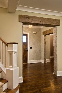 The rustic door elements add some character depth and texture to an otherwise all also best interior wood work images windows diy ideas for home barn rh pinterest