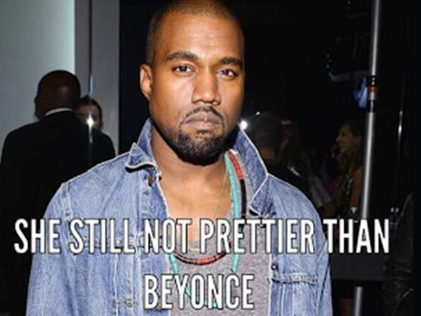 Best Caitlyn Jenner Memes Photos Kanye West Video Beyonce Memes