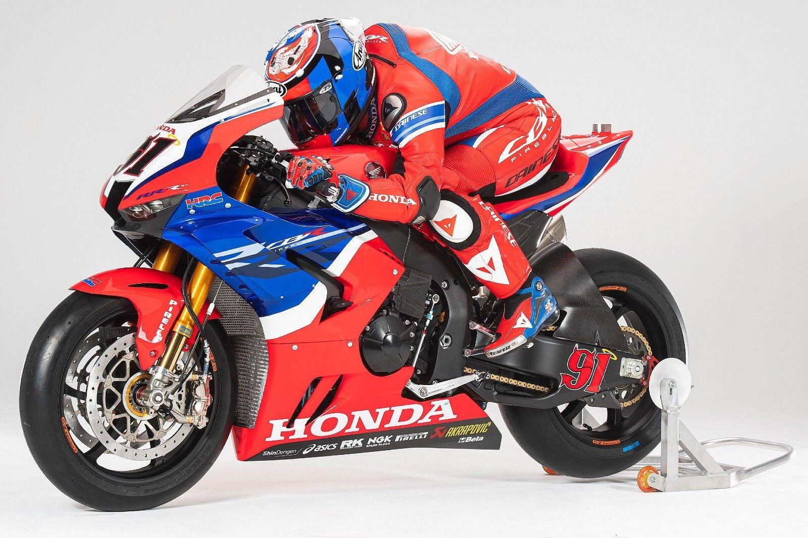 Pin By Jim Reynolds On British World Superbikes In 2020 Pics British Motorcycle