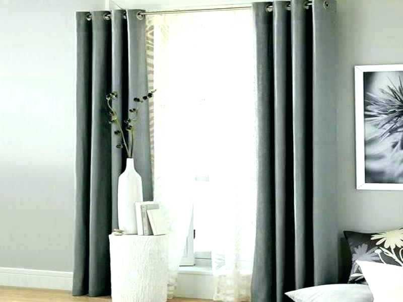 Charming Curtain Color For Beige Walls Arts Elegant Curtain Color