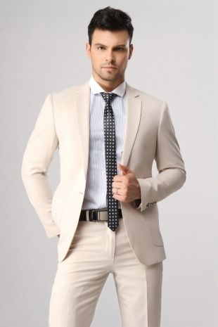 Slim Fit Suits For Men Cheap Design | Men's fashion | Pinterest ...