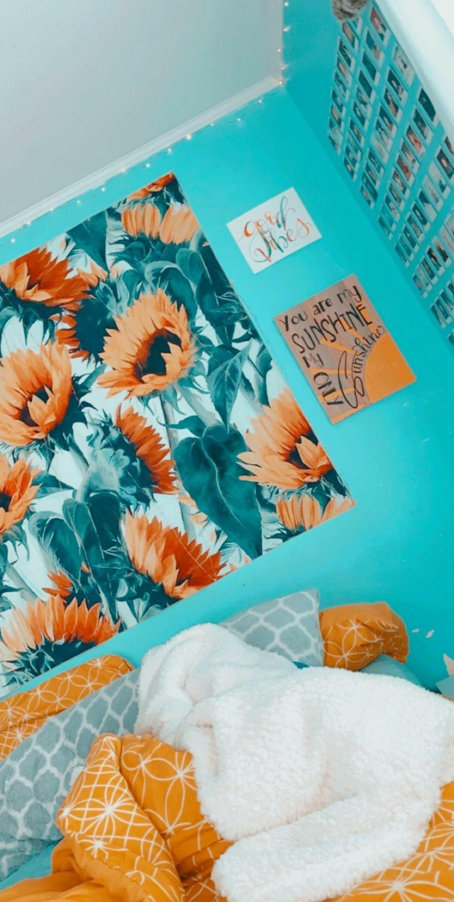Pinterest Eydeirrac Dorm Room Inspiration Aesthetic Room