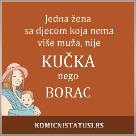 Zena Je Borac Movie Posters Movies Poster