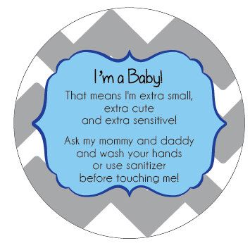 This Is So Me Yes I Will Be That Mom Wash Your Hands Before