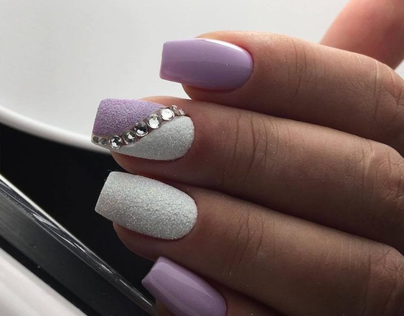 Beautiful Nail Art Design Ideas Trends 2020 Trendy Nails Nail
