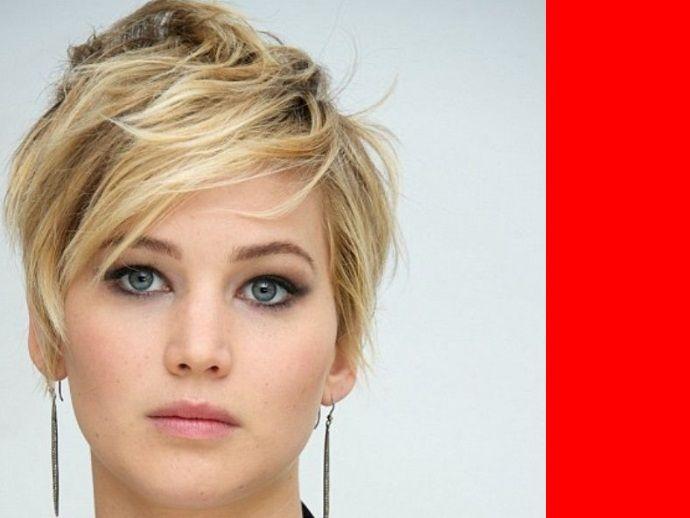 cortes de pelo cortos para mujeres buscar con google