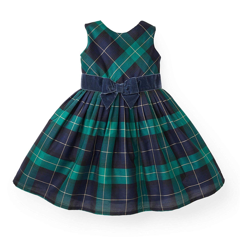 Girls Holiday Plaid Taffeta Pleated Dress Green Plaid C018el8ocqd Taffeta Party Dress Green Plaid Dress Girls Christmas Dresses [ 1500 x 1500 Pixel ]
