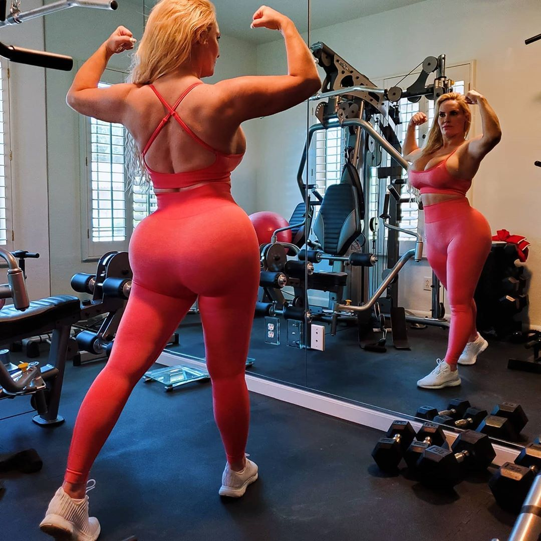Coco On Instagram Motivation Beastmode Getit Thinkpositive Fitness Fitness Goals Style