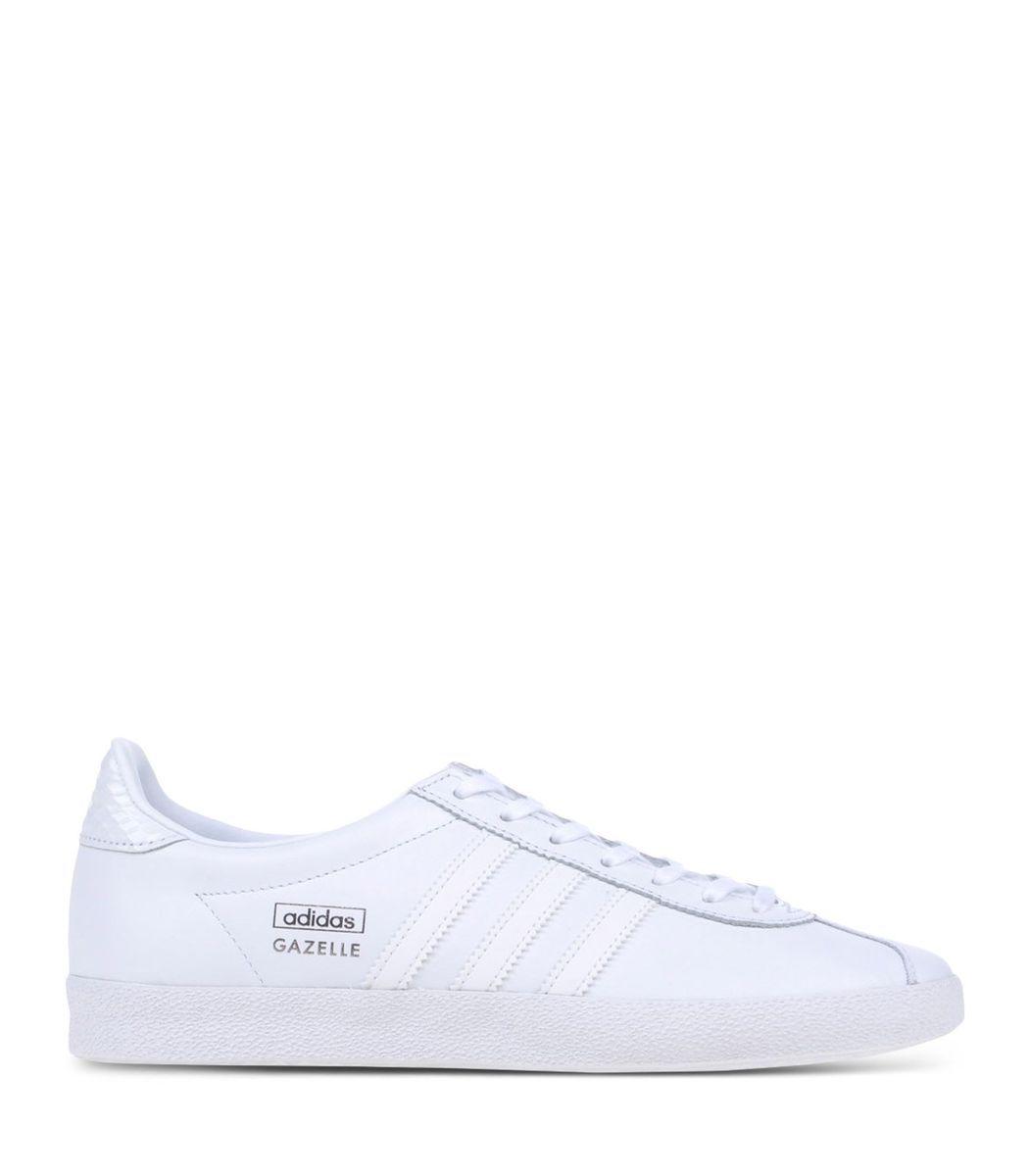 new list best sneakers uk cheap sale deportivas blancas y