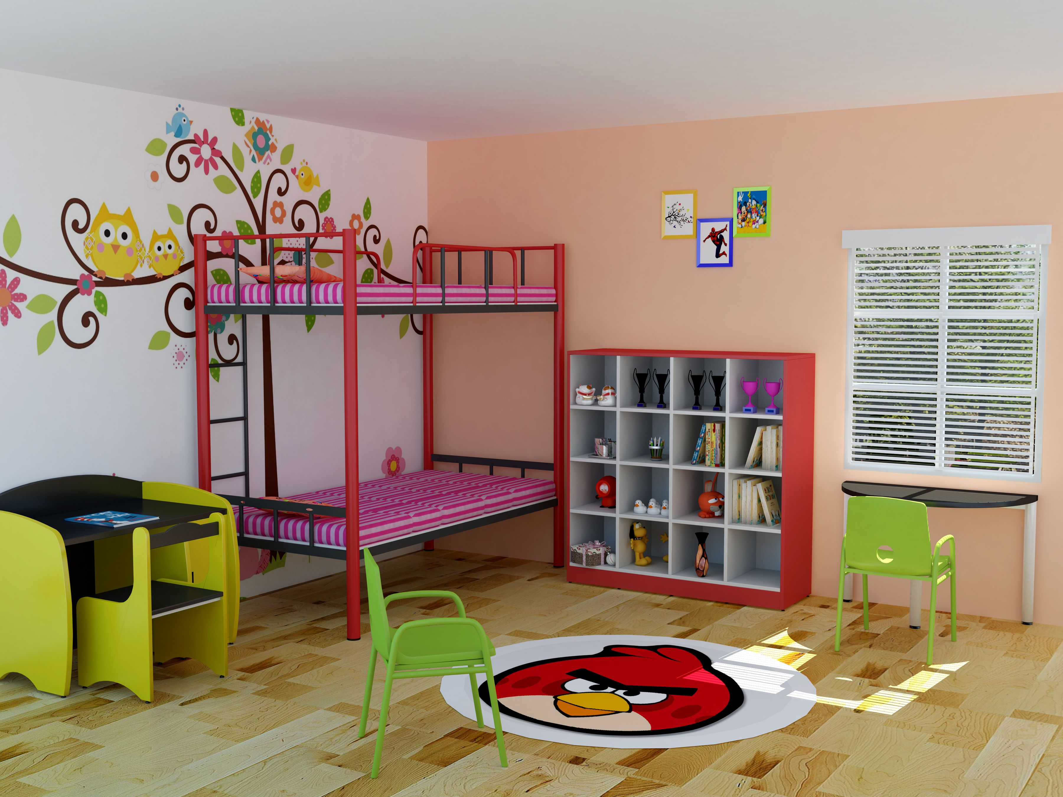 stylish kids bedroom furniture jumbo bunk beds kids tables and