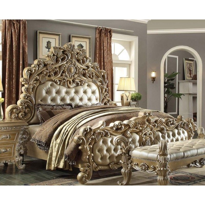 French Amp Victorian Style Furniture Bedroom Sets Homey Best Free Home Design Idea Inspiration
