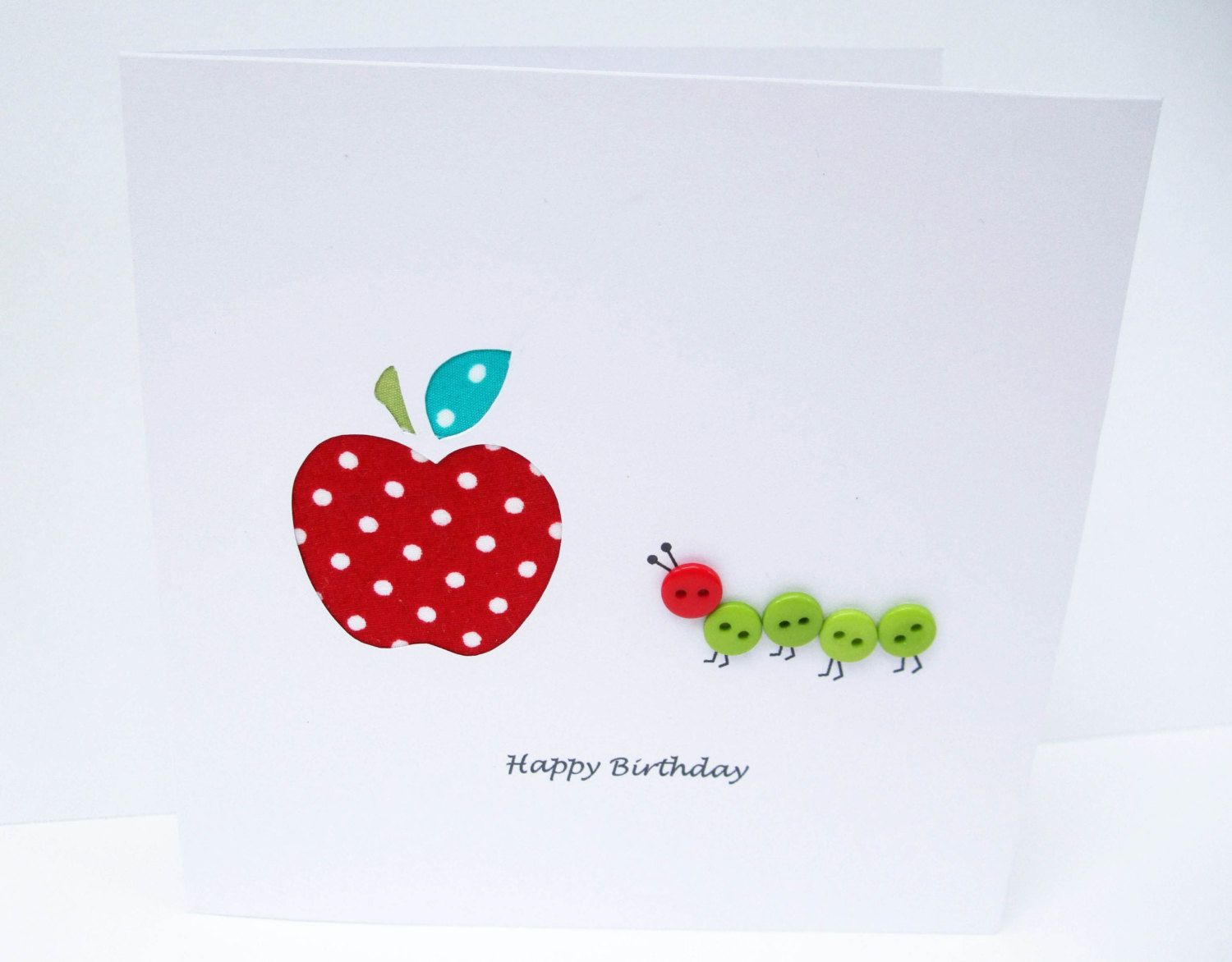 Send online birthday cards uk free greeting card maker festive handmade greeting cards with buttons google search cards to 7c662e78ed25ea0c8dffe6dd58cd3bab 248894316889246236 send online birthday cards uk kristyandbryce Choice Image
