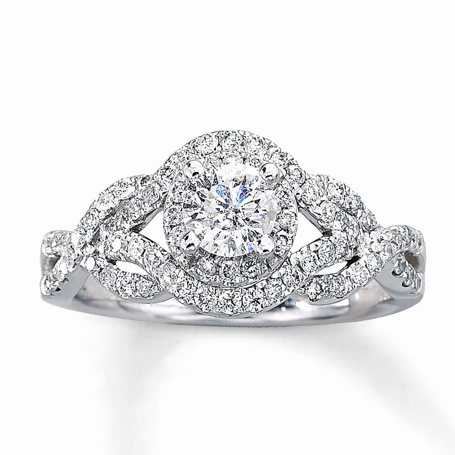 Jareds Wedding Rings Late Husband S Stolen Wedding Rings To Be Replaced By Jeweler Emas