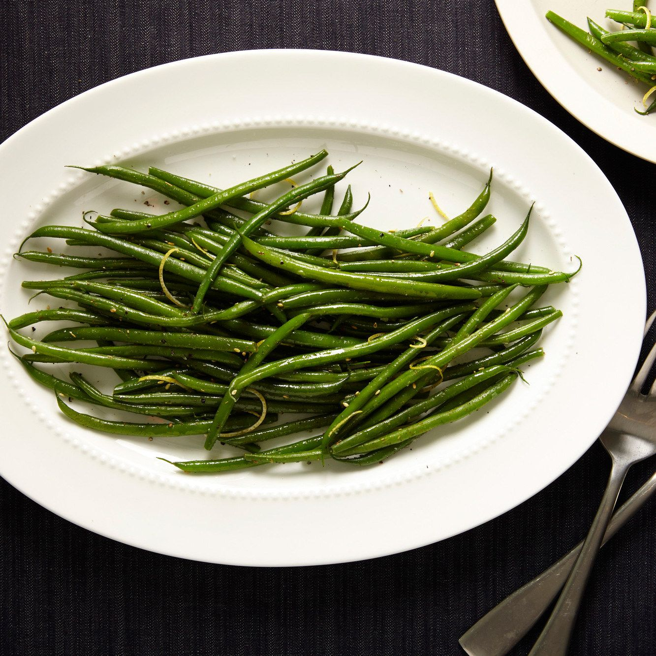 Discussion on this topic: Green Beans with Lemon Butter and Frizzled , green-beans-with-lemon-butter-and-frizzled/