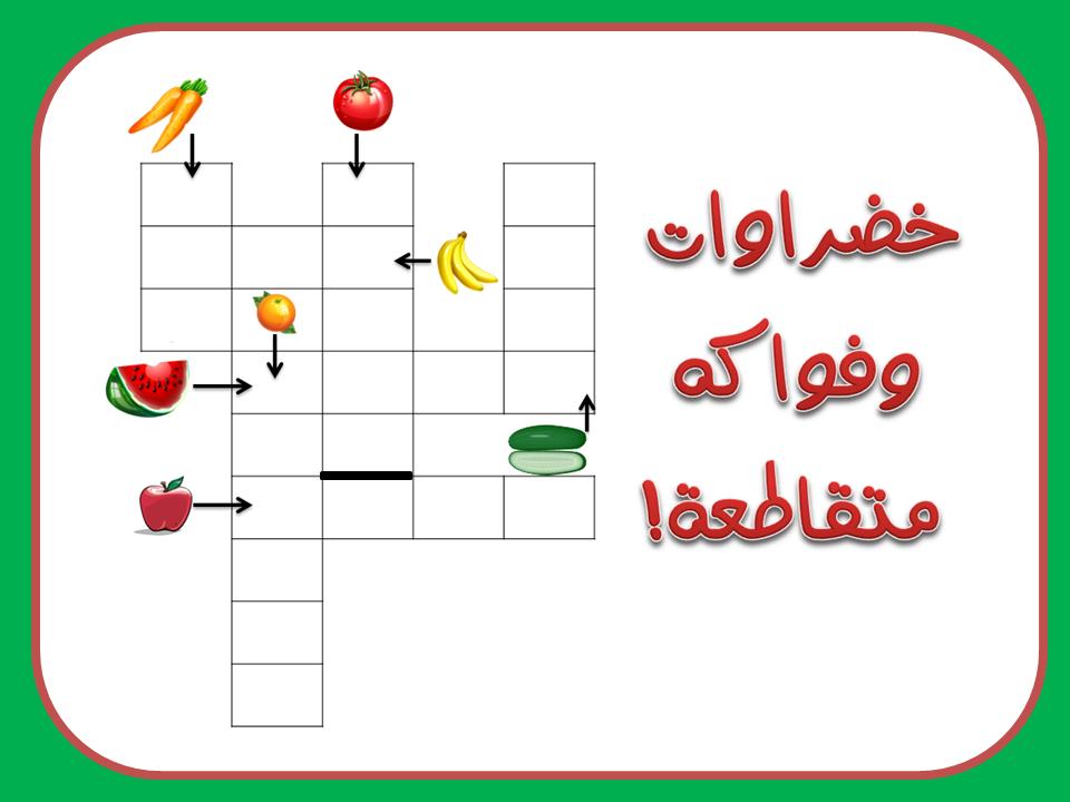 Pin by faryal swadi on faryal swadi | Arabic lessons