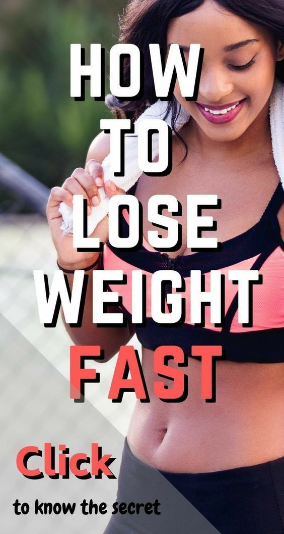 tips to lose weight even faster: Eat a high-protein breakfast. Avoid sugary drinks and fruit juice....