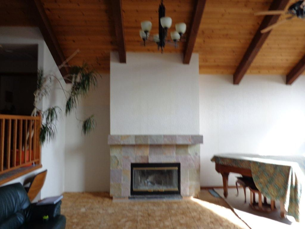 Benjamin Franklin Offers Gas Fireplace Repair Services In Reno