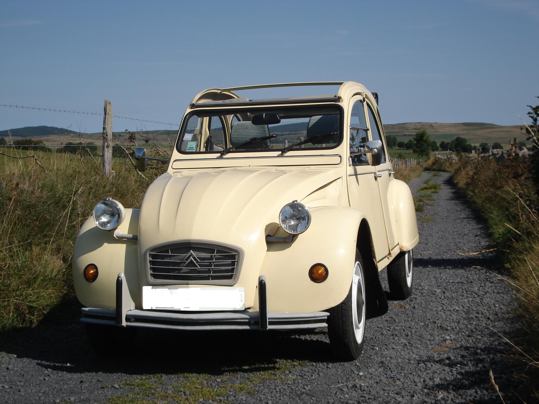 2cvmodif Jpg 2816 2112 Classic Cars Vehicles Vintage Cars