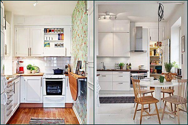 cozinha-clara4