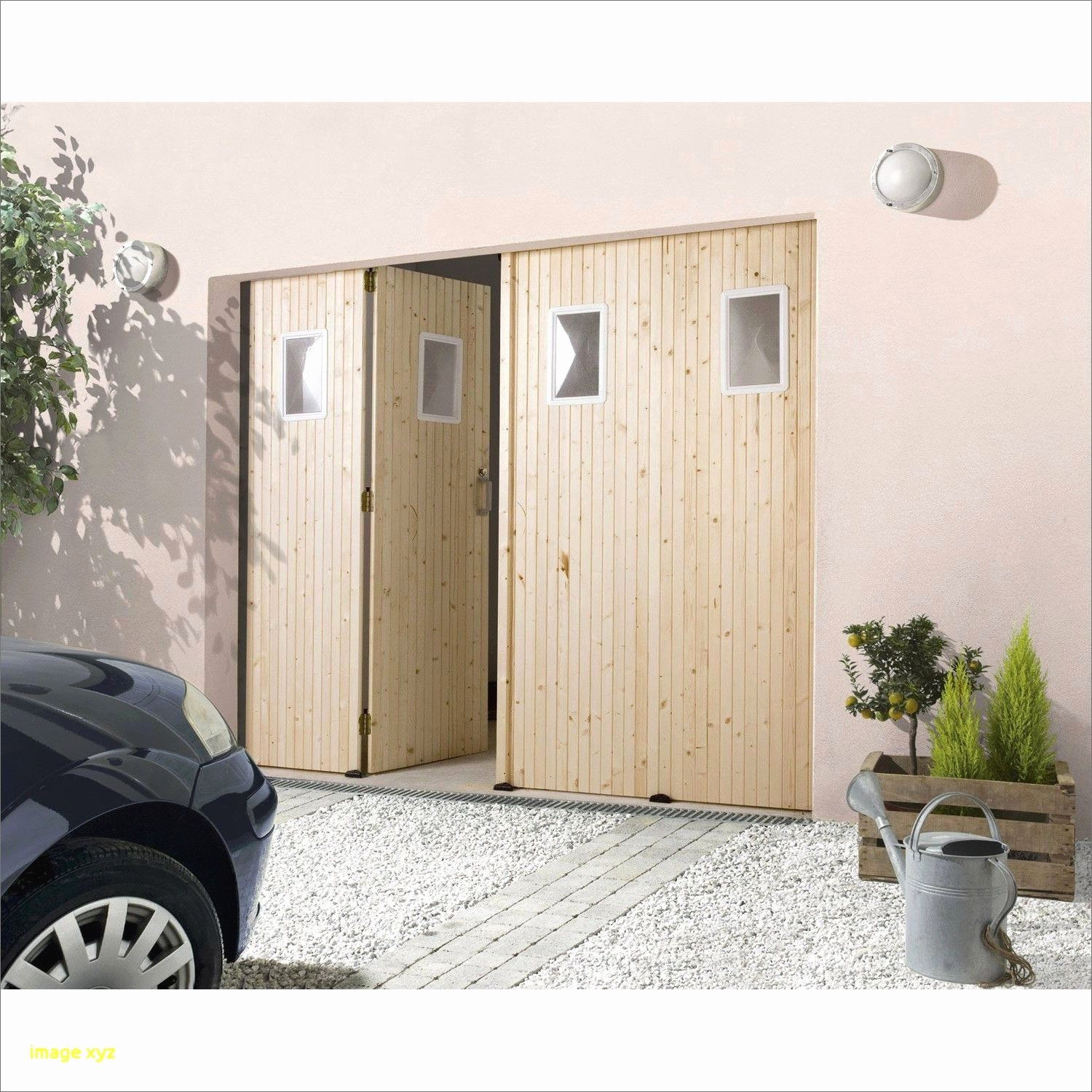 Fresh Porte De Garage Coulissante Pvc Brico Depot Interior Design Bedroom Outdoor Decor Bedroom Interior