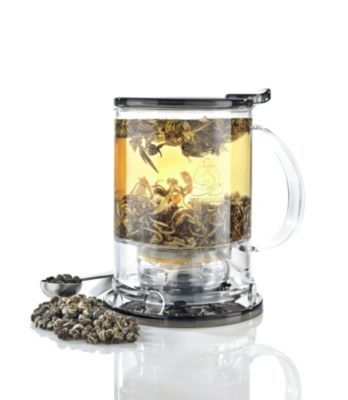 Teavana Perfect TeaMaker
