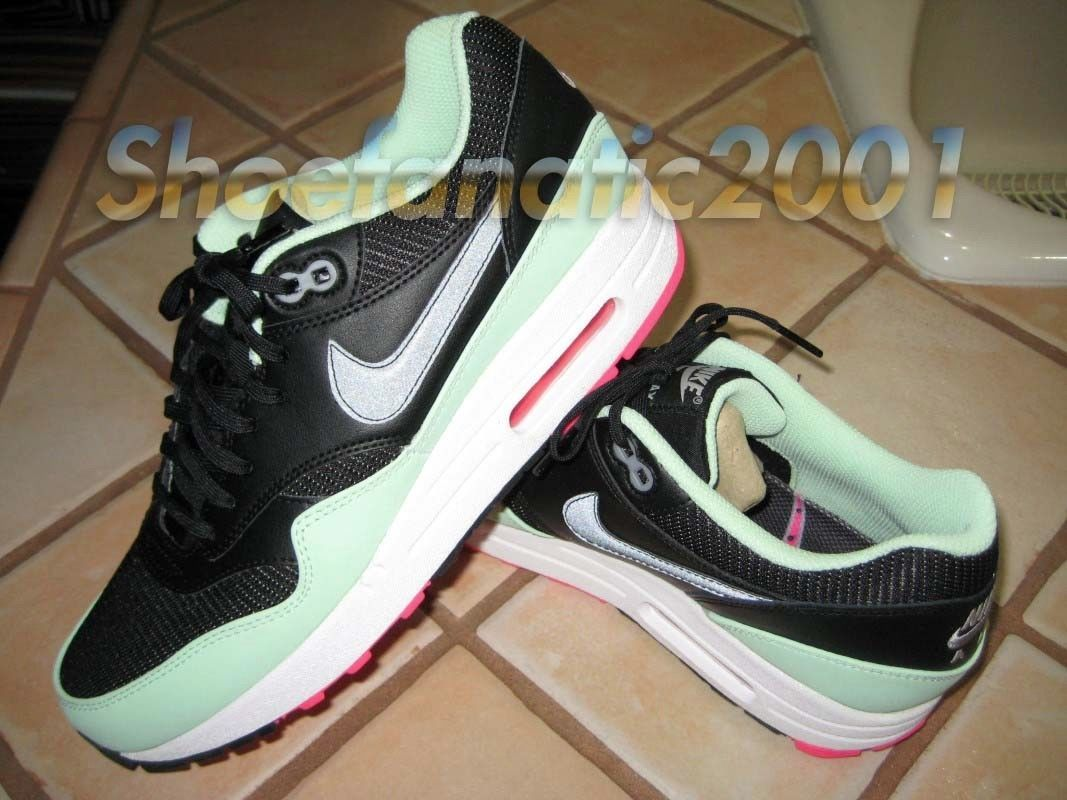 denmark nike air max 1 fb yeezy colorway f071f 7c888