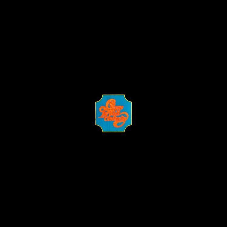 Chicago - Chicago Transit Authority on Limited Edition 180g 2LP from Friday Music