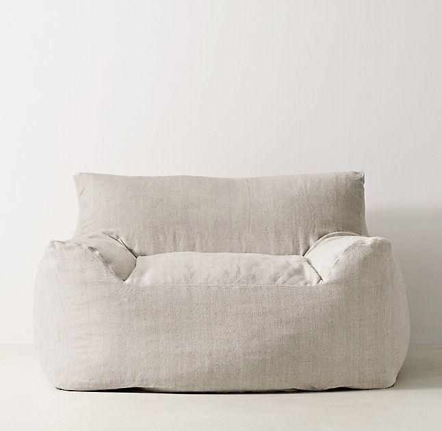 kid lounge furniture. Contemporary Furniture RHTEEN Berlin Lounge Chair Throughout Kid Furniture U