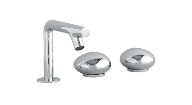 Faucets My Bathroom Back Home By Vitra Istanbul Series By Ross