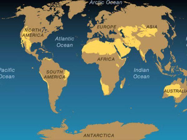 La clase de Marisa PROYECTO EL DESIERTO PROYECTO EL DESIERTO - copy interactive world map amazon
