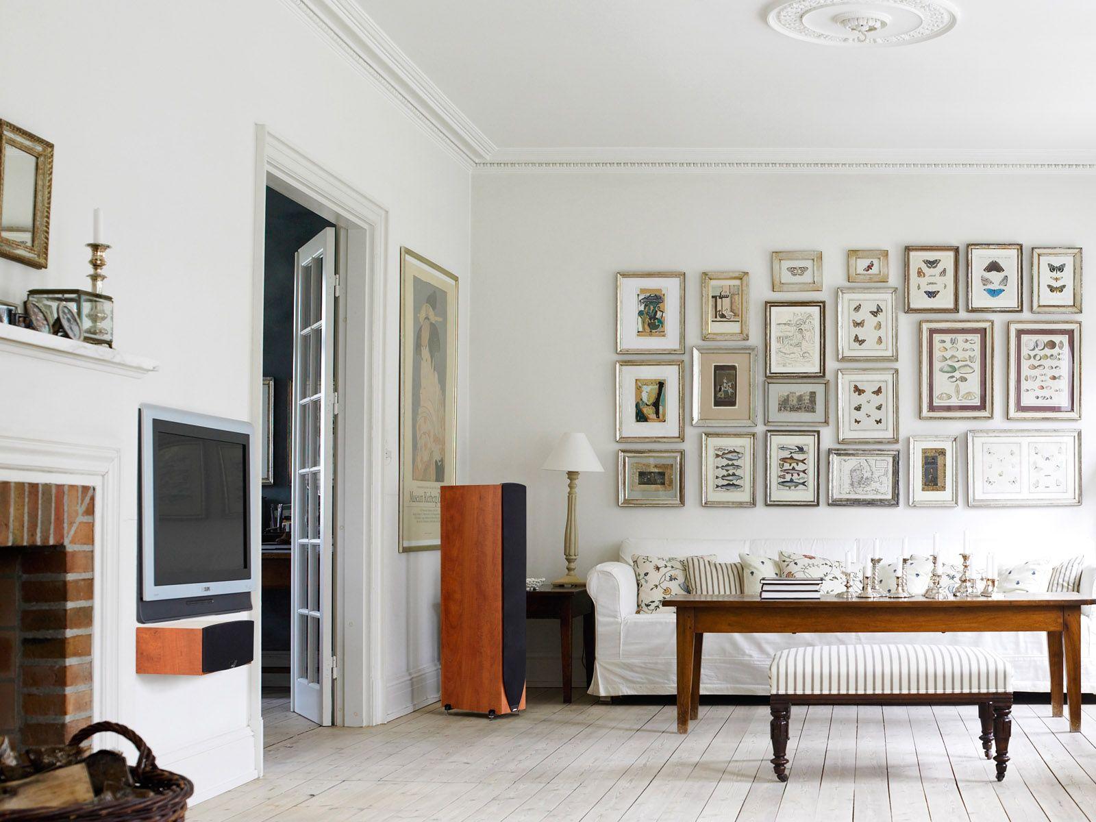 Nice Taschen Interior Design/images | Home Interior Catalog U2013 Home Interior  Parties, Home Interior