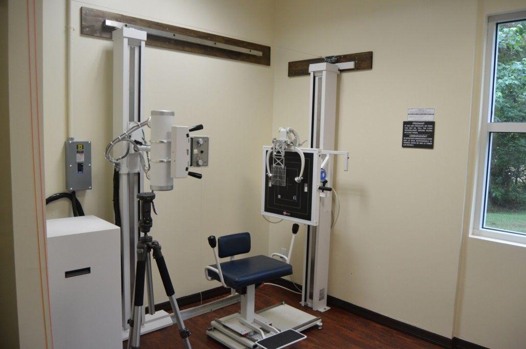 Sarasota chiropractor lakewood ranch chiropractor