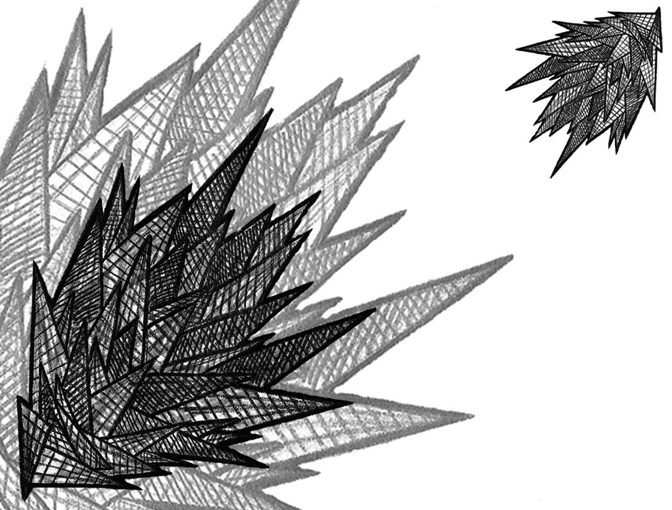 Elements Of Design Line : Tayna viscardi s portfolio week element design