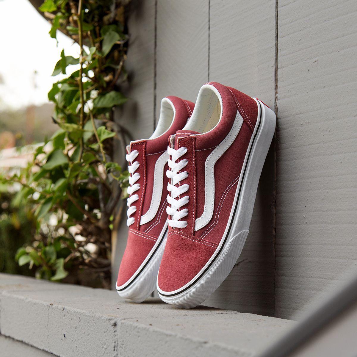 Apple Butter Vans   Mens vans shoes, Streetwear shoes