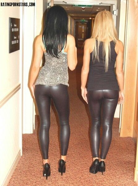 Fat wet black asses picture
