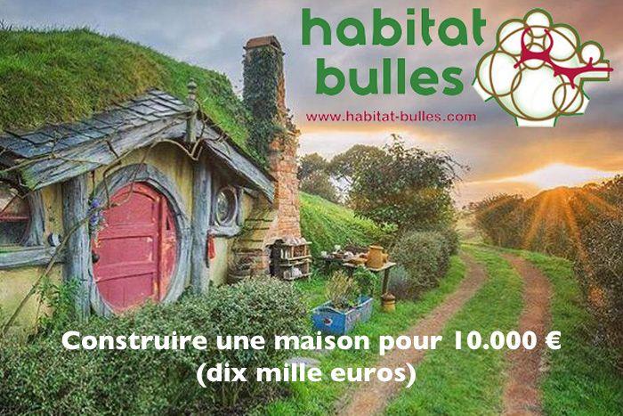 00-construire-une-maison-pour-10000-euros-700x467 Maison Pinterest - site pour construire sa maison
