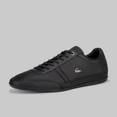 Tenis Lacoste Los Modelos Mas Nuevos De La Marca Dpstreet Lacoste Zapatos Hombre Tenis Para Hombre