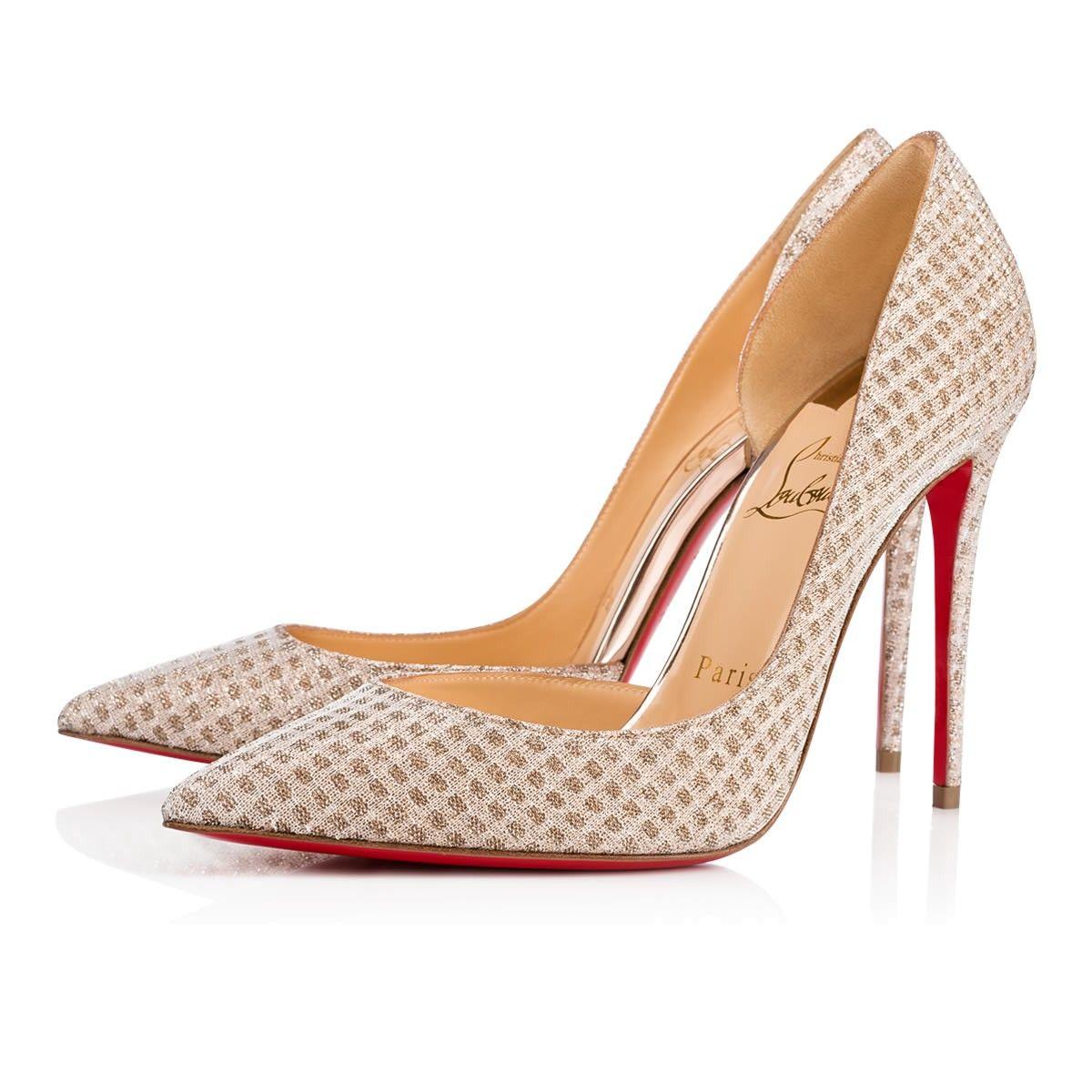meet 689c2 cf2da Shoes - Iriza - Christian Louboutin | Love the Louboutins ...