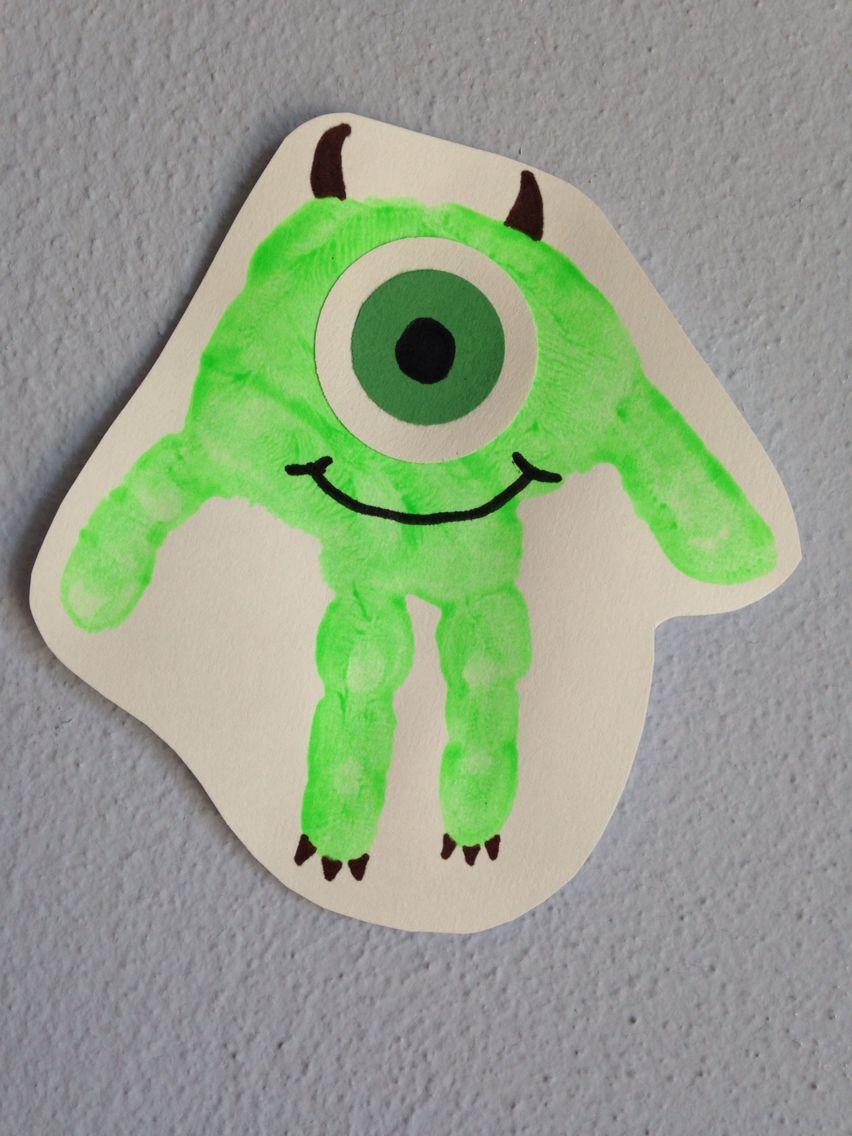 41++ Disney arts and crafts for preschoolers information