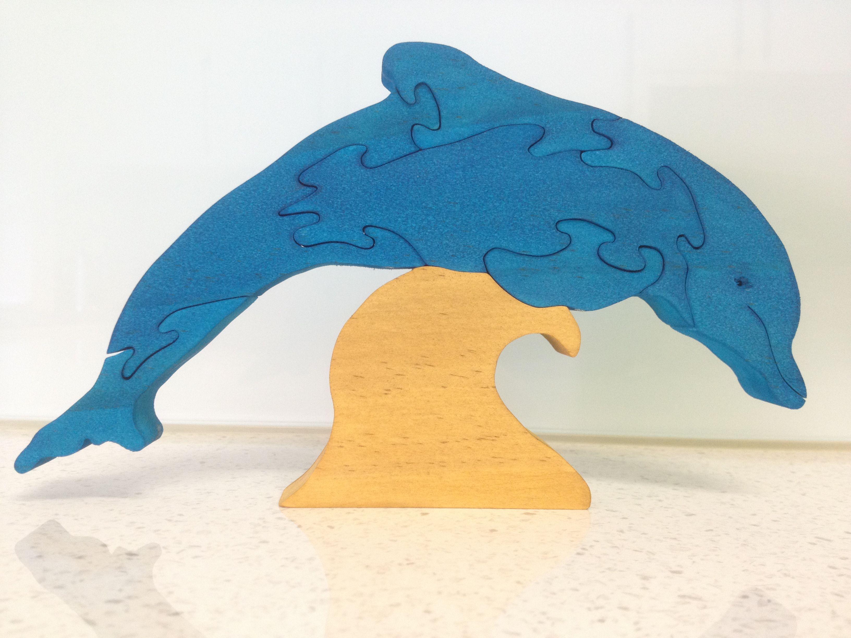 malvorlagen delphin in italiano  tiffanylovesbooks