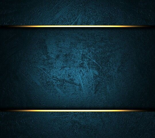 Navy Blue And Gold Background Card Gold Background