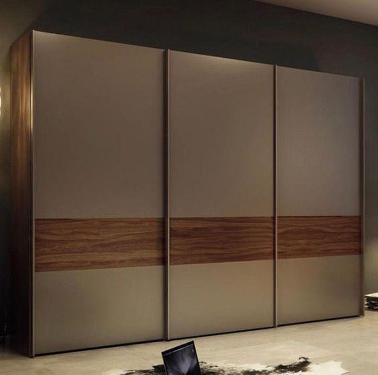Pin By Githam Interiors Kasagana On Shkaf Wardrobe Doors Sliding Wardrobe Doors Sliding Door Wardrobe Designs