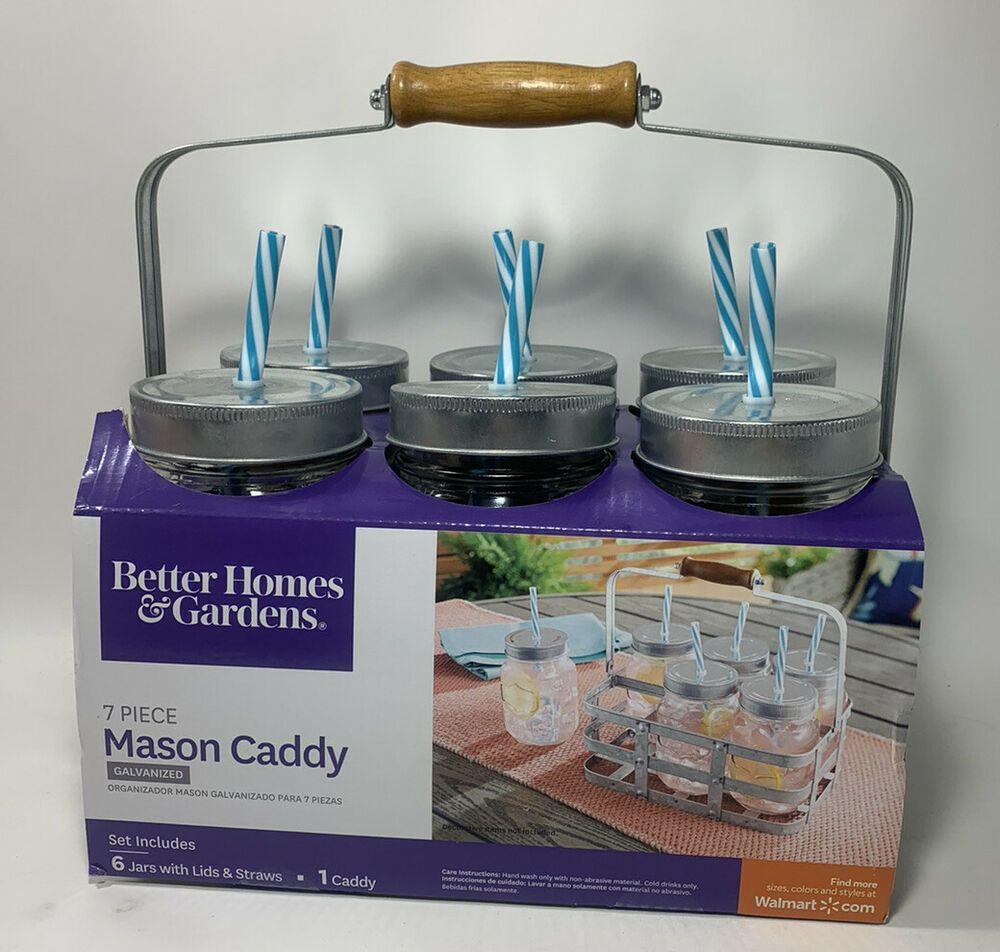 7c67756ac08d722c9b7b63313abeb963 - Better Homes And Gardens Mason Caddy
