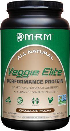 Mrm Veggie Elite At Bodybuilding Com Vegan Protein Powder Vegan Protein Plant Based Protein