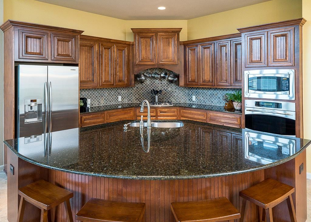image result for pie shaped kitchen island living room kitchen kitchen island plans small on c kitchen id=80277