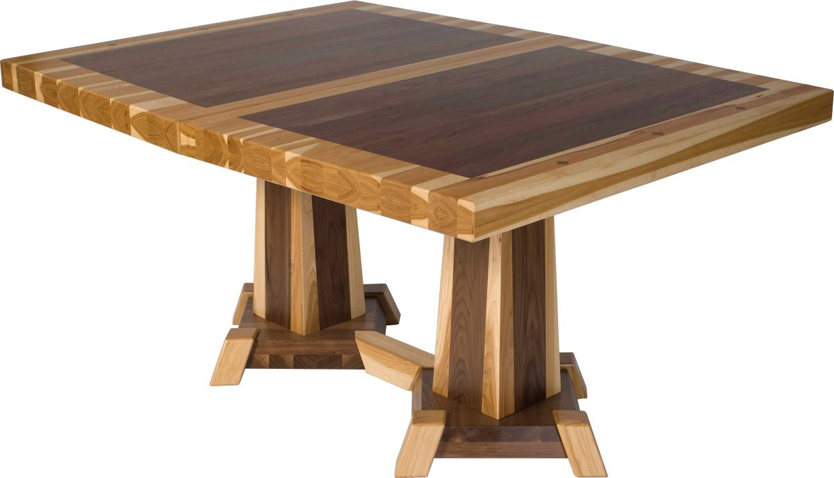 Unique wood dining table - Table Patterns The Most Unique Dining Tables You Ve Ever Seen Custom Mixed