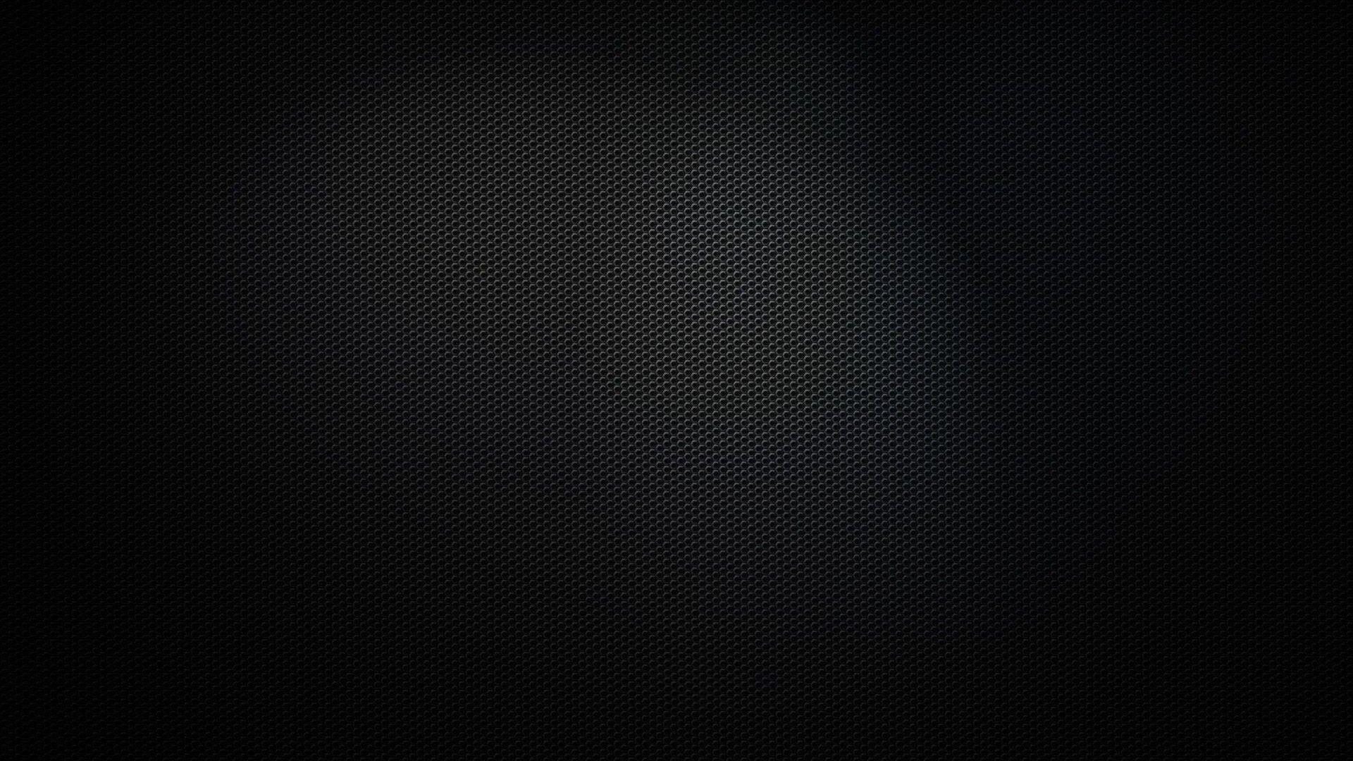 black desktop background wallpaper