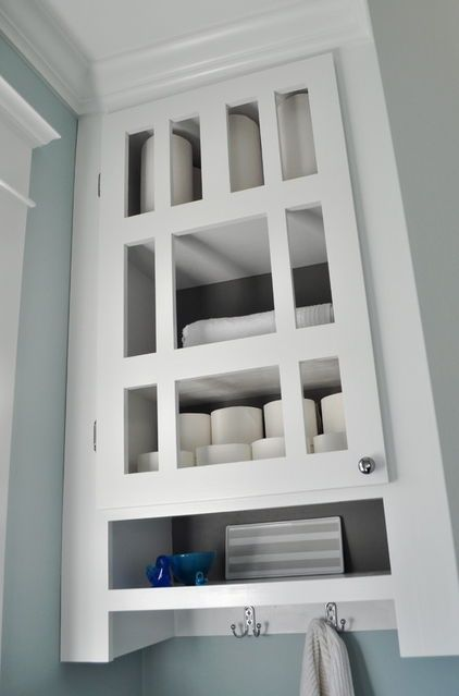 Behind Toilet Cabinets Behind Toilet Built In Cabinet Cabinet