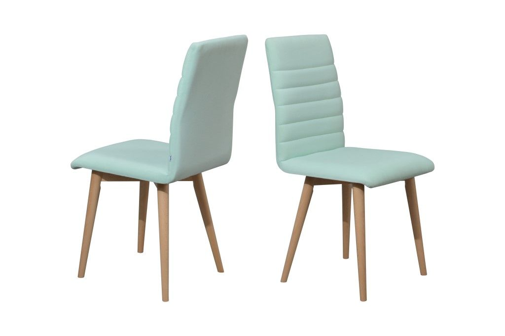 Krzeslo Malmo Furniture Home Decor Chair