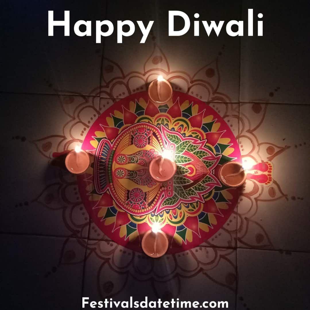 Pin On Diwali 2020 Images Happy diwali hd wallpaper download
